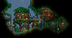 Steam Community :: :: Little flooded cave