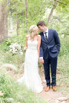 lauberge-sedona-wedding-photographer_0037