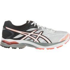 Asics® Women's Gel-Flux™ 4 Running Shoes https://tmblr.co/Z1jewd2LZFvg0?m6