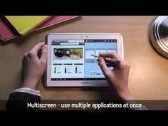 Enhance your productivity video