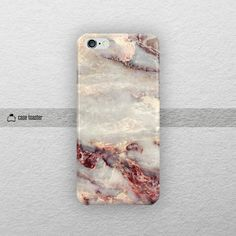 marble iphone 7 case iphone 6S case iphone 6S plus by CaseToaster