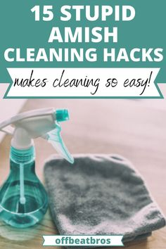Cleaning Baking Sheets, Household Cleaning Tips, Cleaning Recipes, House Cleaning Tips, Cleaning Hacks, Homemade Cleaning Supplies, Natural Cleaners, Cleaners Homemade, Green Cleaning