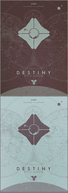 This game is called Destiny. When I first tried the beta out for it, I thought the game was amazing. When the game was fully released, I was going to buy it, but they announced of bunch of expansion packs for it that cost a lot of money. A year or two later, no one plays it, because it is just a money-grabbing game. This taught me never to buy anything at it's launch.