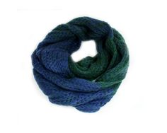 Winter scarve. $14.36