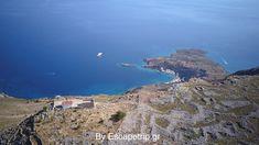 Crete, Saints, Water, Outdoor, Gripe Water, Outdoors, Outdoor Games, The Great Outdoors
