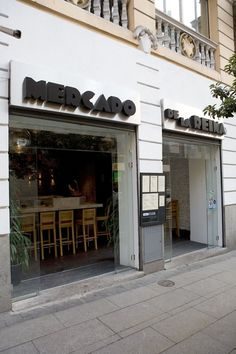 restaurantes Madrid centro,restaurantes de moda en Madrid,restaurantes con encanto Madrid,restaurantes originales Madrid,restaurante de carne en Madrid,restaurantes en Gran Vía Madrid, restaurantes con terraza en Madrid, restaurantes celiacos Madrid, restaurantes para grupos Madrid, cena romántica Madrid