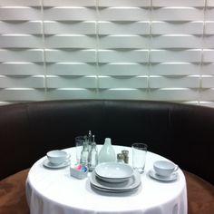 Wall Paneling for Interior - Textured Wall Panels Vaults Design Textured Wall Panels, 3d Wall Panels, Wood Panel Walls, 3d Wall Tiles, 3d Wall Murals, Wall Art, Tv Wall Decor, Kermit, Wall Spaces
