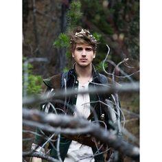 credit to Hope Kauffman Photography Falling In Love With Him, I Love Him, My Love, Joey Graceffa, Jon Snow, Youtubers, Hot Guys, Fangirl, Bae