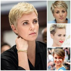 trendy-short-pixie-haircut-ideas-for-2017-photos-background-to-trendy-short-pixie-haircut-ideas-for-2017-hairstyles-for-every-length.jpg 1,200×1,200 pixels