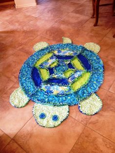 http://www.quiltingboard.com/attachments/pictures-f5/339092d1338495711-turtle-quilt.jpg