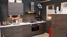 Keukenloods.nl - Keuken Cubica (Showroom: Almere)