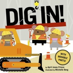 Dig In! Easton, MA #Kids #Events