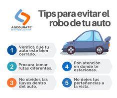 25 Ideas De Seguros De Vehiculos Seguros Seguro De Auto Vehiculos