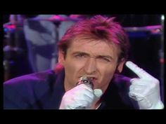 ▶ Clowns und Helden - Ich liebe dich 1986 - YouTube