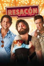 Play Resacón En Las Vegas 2009 Pelicula Completa En Español Online Gratis Películas Completas Ver Peliculas Completas Resacon En Las Vegas