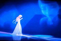 Mostly Frozen l Elsa l Elsa is my religion l Disney l Art l Aesthetics appreciation Disney Pixar, Heros Disney, Disney Nerd, Arte Disney, Disney Cartoons, Disney And Dreamworks, Disney Magic, Disney Movies, Disney Characters