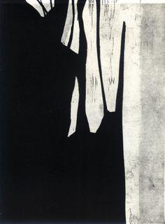 Stille : Alexandra Frohloff