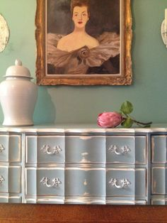 French Country Design Ideas On Pinterest French Country French