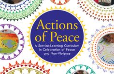 Actions of Peace   GenerationOn