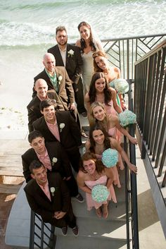 Holiday Inn Duval Ballroom http://celebrationsoftampabay.com/photographers-clearwater-beach/