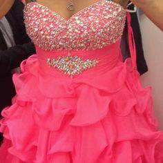 pink pink pink http://berryvogue.com/womensfashion