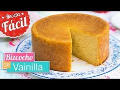 68 Ideas Cupcakes Recetas Faciles Vainilla For 2019 Fondant Cakes, Cupcake Cakes, Cupcakes, Sweets Recipes, Cooking Recipes, Salvadorian Food, Cupcake Recipes From Scratch, Delicious Desserts, Yummy Food