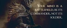 Home - The Warrior Within Me Free Books, Good Books, Warrior Within, Biblical Verses, Spiritual Warfare, Secret Life, Trust God, Real Life, Faith