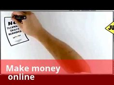 Bring The Fresh Review | Make Money Online