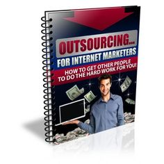 Outsourcing for   Internet Marketers at http://www.perfectinter.net/?refid=74d92