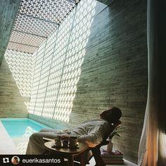 Teto Aigai Spa  Ver esta foto do Instagram de @aigaispa • 67 curtidas