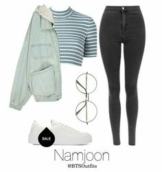 Day Outfit 2019 Casual Valentine& Day Outfits 2019 his Clothes Fashion Trends your Casual O. Casual Valentine& Day Outfits 2019 his Clothes Fashion Trends your Casual Outfits Anime onto Casual Outfits With Red Shoes any Clothes Fashion Rails Korean Fashion Kpop Inspired Outfits, Bts Inspired Outfits, Kpop Fashion Outfits, Korean Fashion Trends, Mode Outfits, Cute Fashion, Trendy Outfits, Fall Outfits, Trendy Fashion