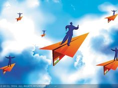 How to ensure the best minds in organization stay together - The Economic Times