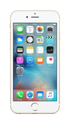Sim free #apple i#phone 6s 4.7 inch led 12mp 3g 16gb full hd #mobile #phone - gold,  View more on the LINK: http://www.zeppy.io/product/gb/2/351698355385/