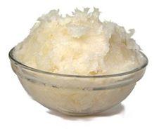 image: allafia.com -virgin coconut oil
