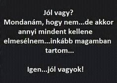Short Quotes, Fact Quotes, True Quotes, Funny Quotes, Dont Break My Heart, Sad Life, Breakup Quotes, Sad Stories, Positive Life