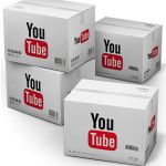 """http://buyafollowers.org/buy-youtube-views/ Shortly on the off chance that you are engaging for getting more """"likes"""" too much then we can safeguard you out with your business destinations. We are a head internet systems administration pushing association and achieved in taking a gander at your business sort and work with the best suitable arrangement B."""