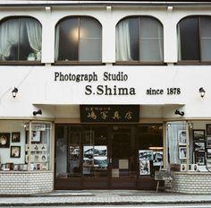 85290006 | Flickr - Photo Sharing!