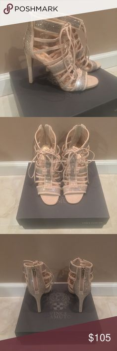 Timberland Tan 5barely Used BootsBooties Size US 5 Regular (M, B) 43% off retail