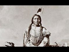 This documentary etches vivid portraits of four extraordinary figures who were willing to die to preserve their way of life: Crazy Horse, Chief Joseph, Geronimo, and Quanah Parker.