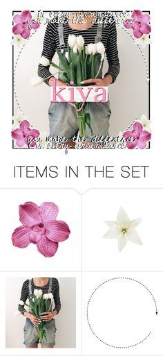 """☼05:closed icon~Jenna"" by angelic-tips-and-icons ❤ liked on Polyvore featuring art, iconsmadebyjenna and madebyjenna"