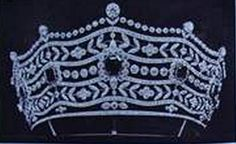Do you have a dream tiara? colored diamond.info450 × 276Search by image boucheron sapphire.jpg ...