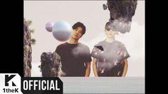 Choiza+Primary= Hobby [MV] HOBBY(하비) _ DOLLAR(달라) (Feat. Gain(가인))