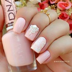 29 Fotos de Unhas com Adesivos Dessert In A Mug, Pineapple Images, Diets For Women, Healthy Meals For Two, How To Cook Steak, Dinners For Kids, Acrylic Nails, Nail Designs, Nail Polish