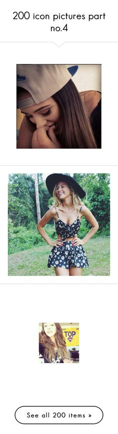 """200 icon pictures part no.4"" by acacia2002 ❤ liked on Polyvore"