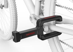 B'lock'buster Design! | Yanko Design