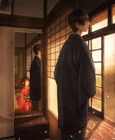 Japan (Kiku Honda) | Hetalia #hetalia #aphjapan #kikuhonda