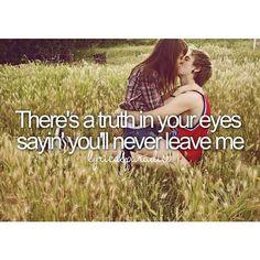 I love lyrical paradise on instagram