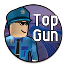 10 Best Jailbreak Badges Images Roblox Play Roblox Roblox Funny