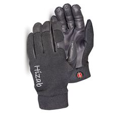 Mechanics Gloves Hintl-2-8 Hizabintl