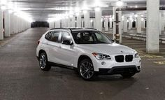 Awesome BMW 2017 - Redirecting Check more at http://24car.ml/my-desires/bmw-2017-redirecting/